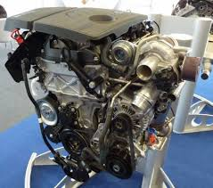 bmw n20 problems the unixnerd s domain bmw n13 and n18 prince four cylinder engines