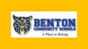 benton community benton community schools