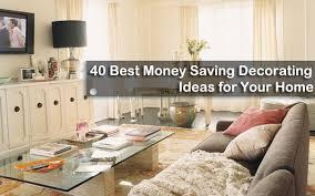 how to home decorating ideas idfabriek