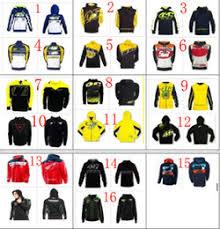sweatshirt team bulk prices affordable sweatshirt team dhgate