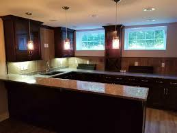 louisville cabinets and countertops louisville ky get free quote granite concepts louisville ky