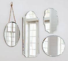 Mirror For Small Bathroom 1000 Ideas About Bathroom Enchanting Small Bathroom Mirrors Home