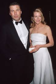 kim basinger refers to her marriage to ex alec baldwin as