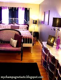 Purple Bedroom Ideas For Adults Accessories Purple And Gold Bedroom Ideas Gold And Purple