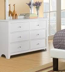 Dresser Bedroom Furniture by Dressers Bedroom Furniture Long Skinny Dresser Dressers And