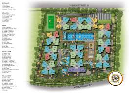 say site plan with distance jpg