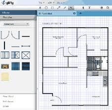design blueprints for free house blueprints maker free homes floor plans