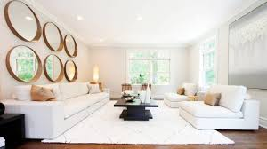 living room ideas for small space living room design ideas small spaces luxury modern living rooms