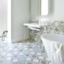 tile bathroom backsplash tiles cement tile clean white subway cement tile bathroom