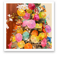 themed christmas decorations decorating with themed christmas ornament displays ornaments to