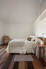 297 best bedroom images on pinterest bedrooms home and architecture