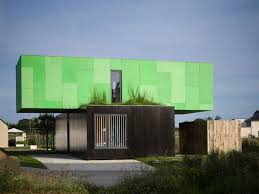 homes made from shipping containers cost find this pin and more