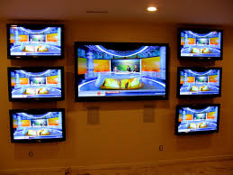 custom home theater solutions home theater niagara falls st catherines port colborne welland