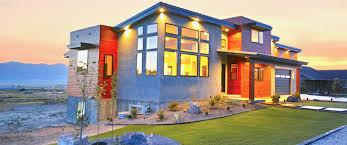 Sips House Kits Zip Kit Homes Modern Prefab Kit Homes