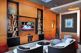 orange livingroom orange and black interiors living rooms bedrooms and kitchens