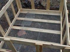 Ferret Hutches And Runs Details About Rabbit Guinea Pig Ferret Hutch House Cage Large Run