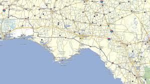 Map Of Ocala Fl Evergreen Al U2013 Ocala Fl Don Moe U0027s Travel Website