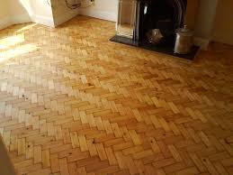 acorn floor sanding beam renovation home
