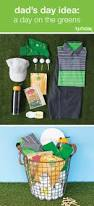 143 best father u0027s day gift ideas images on pinterest creative