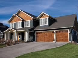 Wood Overhead Doors 5 Reasons To Consider Insulated Garage Doors Haws Doors Guelph