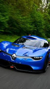 renault concept cars renault concept car mobile wallpaper mobiles wall