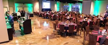 outdoor wedding venues omaha omaha corporate event venue gallery a view venues