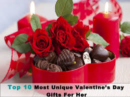 valentines presents for creative valentines gifts for top 10 most unique s