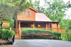 gatlinburg 2 bedroom cabins 2 bedroom cabins in gatlinburg tn mountain dreams cabin rental 2