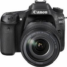 Best Camera For Interior Design Camera Lenses U0026 Digital Camera Lenses Best Buy