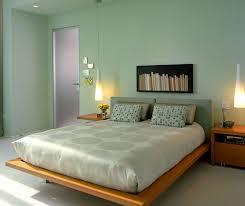 colore rilassante per da letto gallery of colori rilassanti per da letto camere da letto
