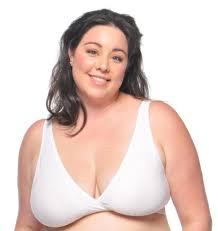 nursing bras melinda g dreamy sleep nursing maternity bra