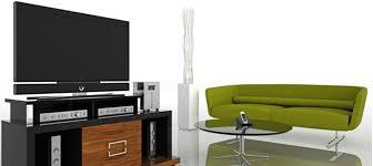 Contemporary Accent Table Contemporary Accent Table Modern Accent Furniture