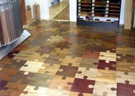 10 most awesome floors ever createdthe floors to your home blog