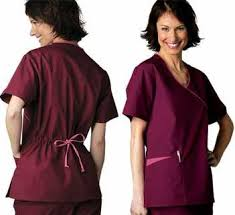 meet adar nursing scrubs meet happiness healthcare news update