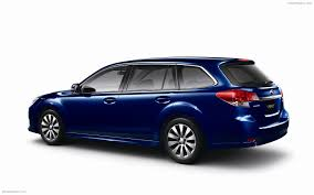 2010 subaru legacy custom 2010 subaru legacy wagon jdm widescreen exotic car wallpapers 14