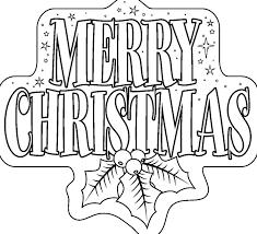 christmas scene merry christmas printable u2013 merry christmas