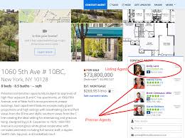 how zillow premier agent works u2013 are zillow leads worth paying for