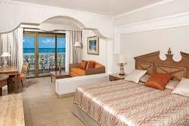iberostar rose hall beach hotel updated 2017 prices u0026 resort