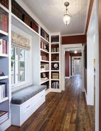 15 hallway bookshelves bookshelves diy shoe cabinet bukit