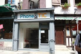 bureau tabac troyes phone tic troyes aube devanture bulent