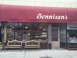Evanston Awning 80 Best Evanston Images On Pinterest Illinois Chicago And