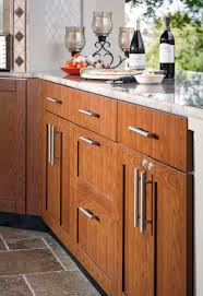 how to clean kitchen knobs outdoor cabinet pulls kitchen handles l danver