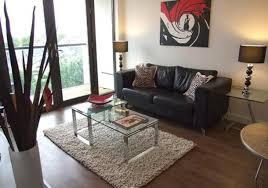 living room design interior ideas for living room outstanding