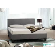 beds bedroom
