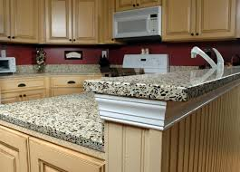exceptional design kitchen cheap fancy granite kitchen tops cute