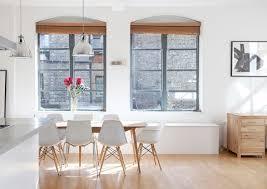 Eames Eiffel Armchair Mid Century Modern Chairs Meet A Scandinavian Modern Decor