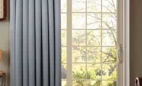 Sliding Patio Door Reviews by Door Beautiful Blinds On Sliding Glass Door Surprising Sliding