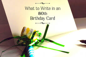 birthday card messages sayings and wishes holidappy