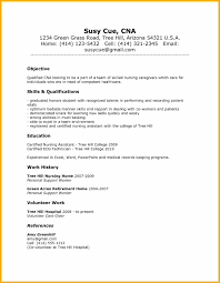 cna resume exle 8 cna resume skills bursary cover letter nursing home list of duties