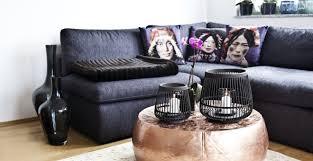 vente privée canapé royal sofa idée de canapé et meuble maison page 124 sur 135
